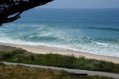 24 Mirada Road, Half Moon Bay, CA 94019 - MLS#: ML81775010