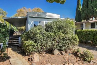 900 Golden Wheel Park Drive UNIT 32, San Jose, CA 95112 - MLS#: ML81775157