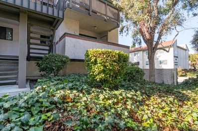 704 San Conrado Terrace UNIT 1, Sunnyvale, CA 94085 - MLS#: ML81775238