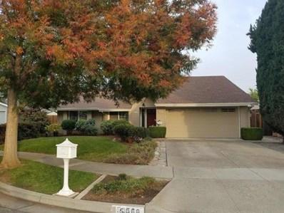 5058 Gazania Drive, San Jose, CA 95111 - MLS#: ML81775436
