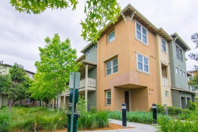 795 Modern Ice Drive, San Jose, CA 95112 - MLS#: ML81775477