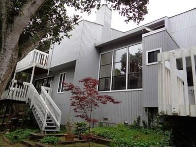 818 Maher Road, Outside Area (Inside Ca), CA 95076 - MLS#: ML81775594