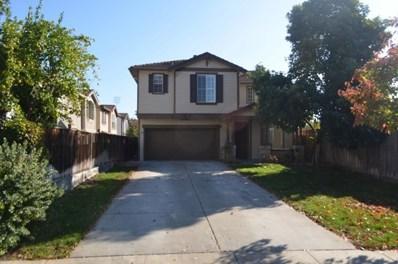 998 Blue Jay Drive, San Jose, CA 95125 - MLS#: ML81775692