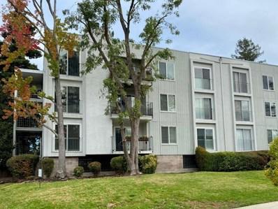 601 Leahy Street UNIT 107, Redwood City, CA 94061 - #: ML81775708