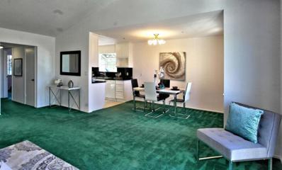 1024 San Luis Circle UNIT 722, Daly City, CA 94014 - MLS#: ML81775962