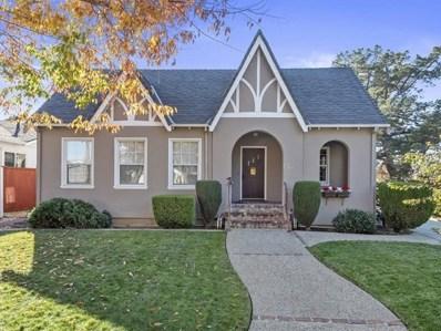 5175 Carter Avenue, San Jose, CA 95118 - MLS#: ML81776271