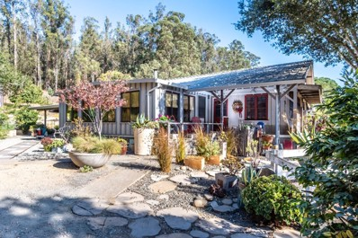 14520 Ridgecrest Road, Outside Area (Inside Ca), CA 95076 - MLS#: ML81776453