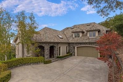 1337 Rimrock Drive, San Jose, CA 95120 - MLS#: ML81776612