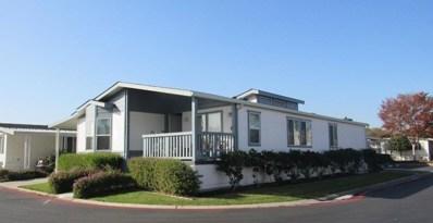 1050 Borregas Avenue UNIT 140, Sunnyvale, CA 94089 - MLS#: ML81776767