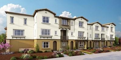 759 Santa Cecilia Terrace, Sunnyvale, CA 94085 - MLS#: ML81776804