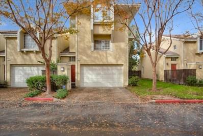 27 Sea Crest Terrace, Fremont, CA 94536 - MLS#: ML81776879