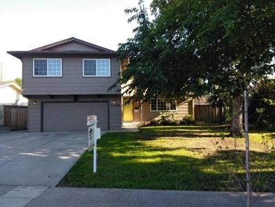 3248 Landess Avenue, San Jose, CA 95132 - MLS#: ML81777050
