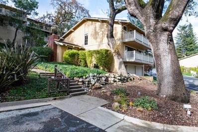 14681 Springer Avenue, Saratoga, CA 95070 - MLS#: ML81777063