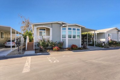 1225 Vienna Drive UNIT 70, Sunnyvale, CA 94089 - MLS#: ML81777322