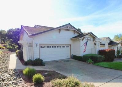 8700 Lomas Azules Place, San Jose, CA 95135 - MLS#: ML81777460