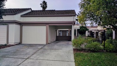 6293 Blauer Lane, San Jose, CA 95135 - MLS#: ML81777570