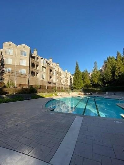 300 Caldecott Lane UNIT 206, Oakland, CA 94618 - MLS#: ML81777932