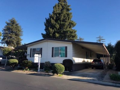 436 Giannotta UNIT 436, San Jose, CA 95133 - MLS#: ML81778068