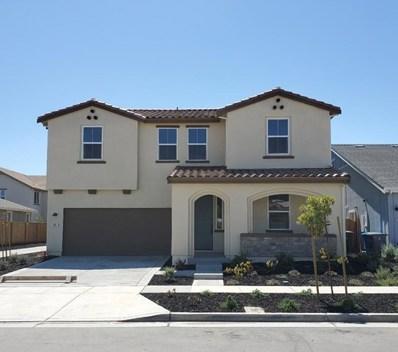 271 Copperleaf Lane UNIT LOT 32, San Juan Bautista, CA 95045 - MLS#: ML81778154