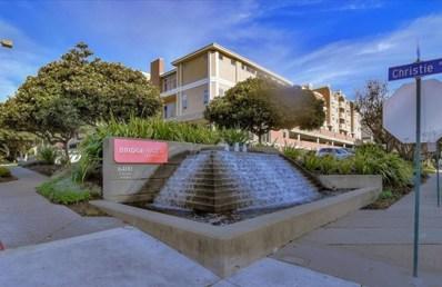 6400 Christie Avenue UNIT 4216, Emeryville, CA 94608 - MLS#: ML81778203