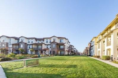 1073 White Peach Way, San Jose, CA 95133 - MLS#: ML81778435