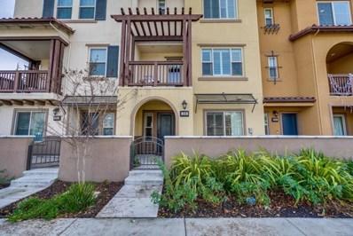 330 Fair Oaks Avenue, Sunnyvale, CA 94085 - MLS#: ML81778443