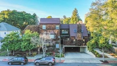 441 Homer Avenue, Palo Alto, CA 94301 - MLS#: ML81778451