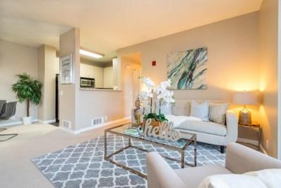 35550 Monterra Terrace UNIT 203, Union City, CA 94587 - MLS#: ML81778535