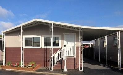 600 Weddell Drive UNIT 135, Sunnyvale, CA 94089 - MLS#: ML81778707