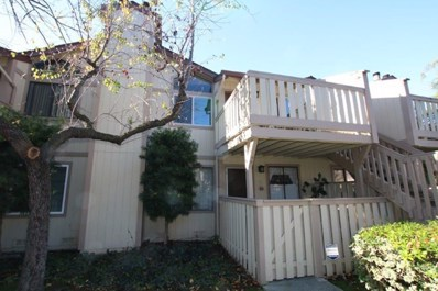 394 Coyote Creek Circle, San Jose, CA 95116 - MLS#: ML81778735