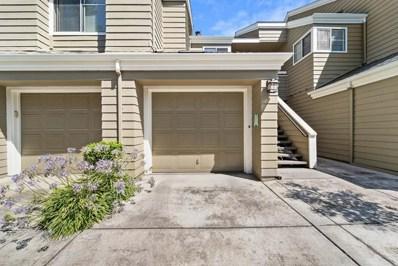 1737 Parkview Green Circle, San Jose, CA 95131 - MLS#: ML81778748