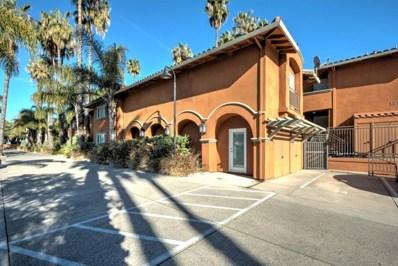 1855 Palm View Place UNIT 216, Santa Clara, CA 95050 - MLS#: ML81778789