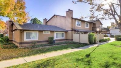 2496 Clear Spring Court, San Jose, CA 95133 - MLS#: ML81778798