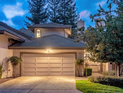 5981 Post Oak Circle, San Jose, CA 95120 - MLS#: ML81778929