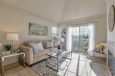 612 Arcadia Terrace UNIT 301, Sunnyvale, CA 94085 - MLS#: ML81778933