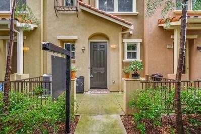2213 Beech Circle, San Jose, CA 95131 - MLS#: ML81778969