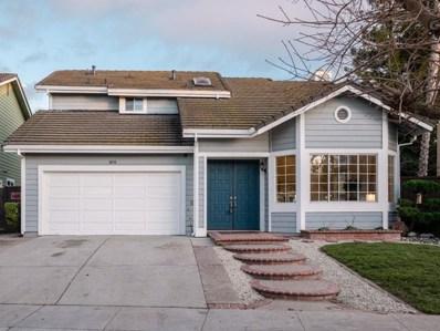1850 Tersini Court, San Jose, CA 95131 - MLS#: ML81778979