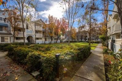 606 Arcadia Terrace UNIT 202, Sunnyvale, CA 94085 - MLS#: ML81779065