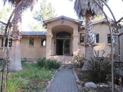 121 Rancho Rio Avenue, Outside Area (Inside Ca), CA 95005 - MLS#: ML81779078