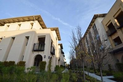 1052 Bigleaf Place UNIT 102, San Jose, CA 95131 - MLS#: ML81779123