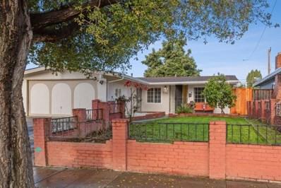 3145 Mount Vista Drive, San Jose, CA 95127 - MLS#: ML81779155