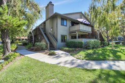 3004 La Terrace Circle, San Jose, CA 95123 - MLS#: ML81779251