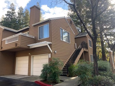 2481 Alveswood Circle, San Jose, CA 95131 - MLS#: ML81779278