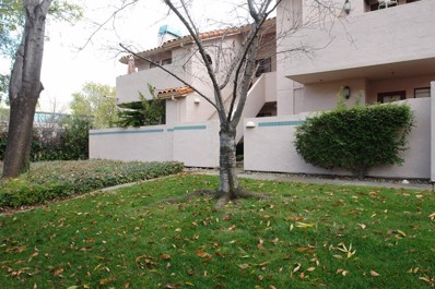 10199 Nile Drive, Cupertino, CA 95014 - MLS#: ML81779321