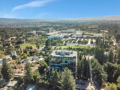 101 Alma Street UNIT 405, Palo Alto, CA 94301 - MLS#: ML81779393