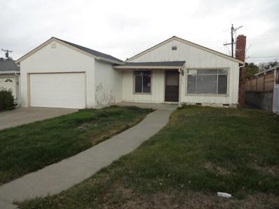 3443 Pepper Tree Lane, San Jose, CA 95127 - MLS#: ML81779446