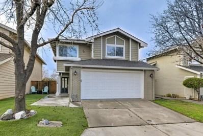 5249 Mill Creek Lane, San Jose, CA 95136 - MLS#: ML81779449