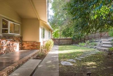 909 Nob Hill Road, Redwood City, CA 94061 - MLS#: ML81779501