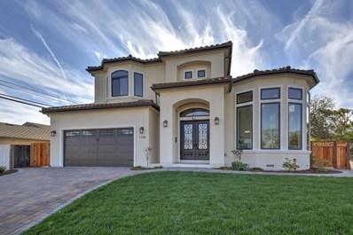 7140 Galli Drive, San Jose, CA 95129 - MLS#: ML81779633