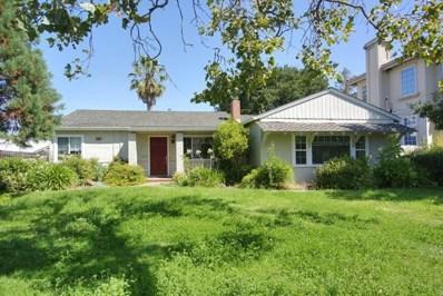 20697 Scofield Drive, Cupertino, CA 95014 - MLS#: ML81779845